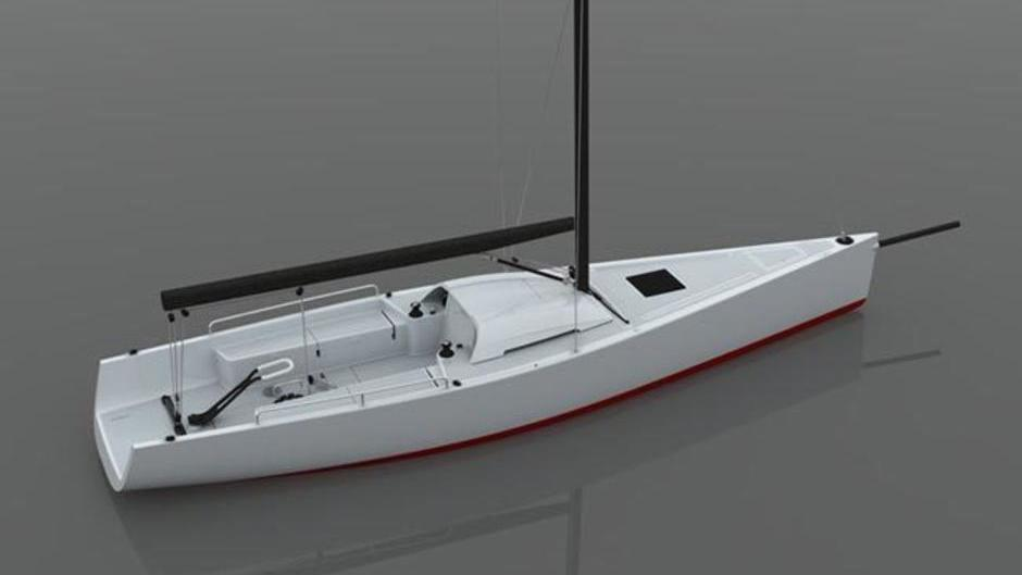 Dinamica RS 31 Sport