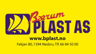 Bærum Plast AS