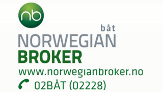 Norwegian Broker AS