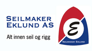 Seilmaker Eklund AS