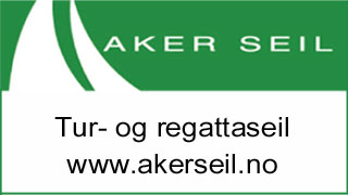 Aker Seil AS